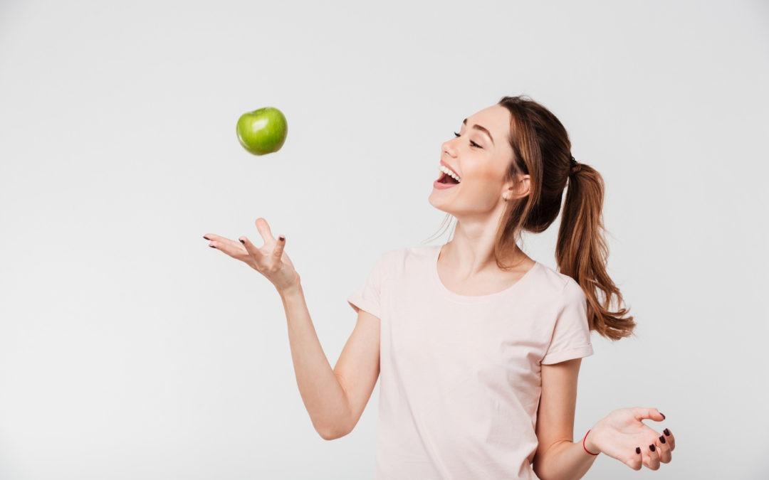 Aký vplyv má zdravie ústnej dutiny na celkovú imunitu?
